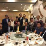 WeChat Image_20190309115949