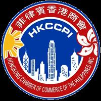 菲律賓香港商會